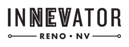 innevator logo.png