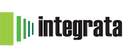 Integrata logo clearcut.png