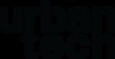 Urban Tech Logo 2.png