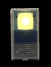 Traffic light sensor.png