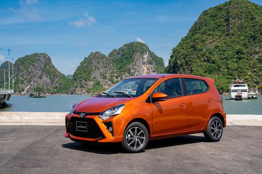 Toyota-Wigo-10-8944-1594865075-7648-1594