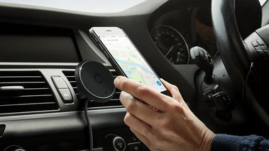 Cách kết nối điện thoại qua Bluetooth trên xe Vios 2021