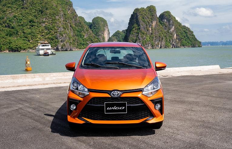 Toyota-Wigo-9-277-1594865074-8635-159486