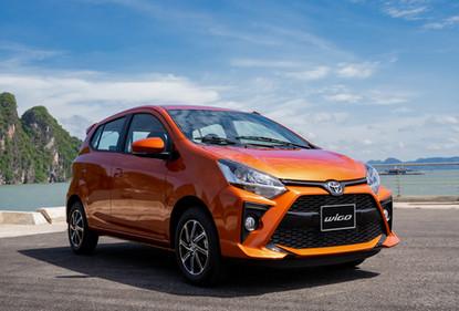 Toyota-Wigo-8-1730-1594865074-4458-15948