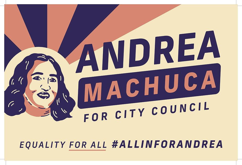 andrea_machuca_campaign_signage_option_2