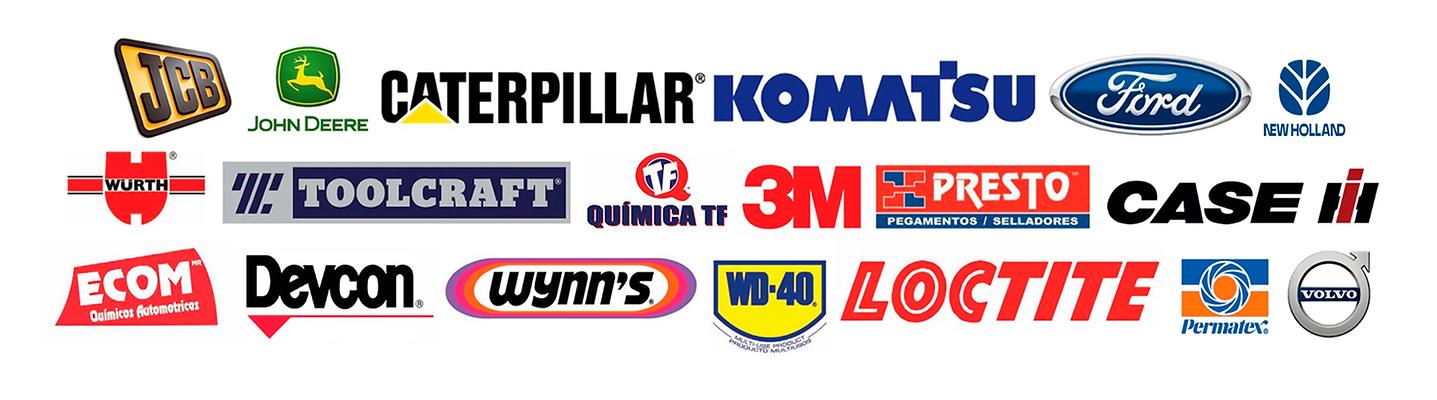 marcas logos.png