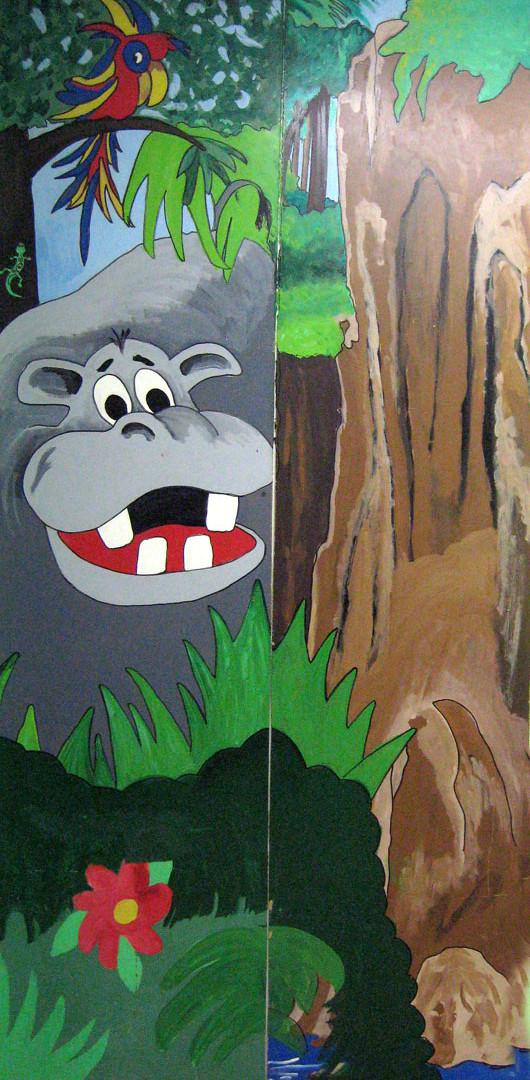 JungleMuralC.jpg
