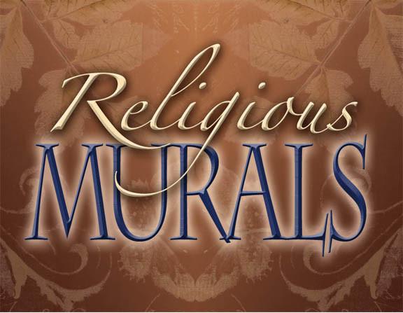 ReligiousMuralpage.jpg