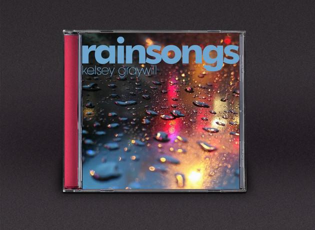 Rainsongs.jpg