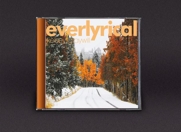 EverLyrical.jpg