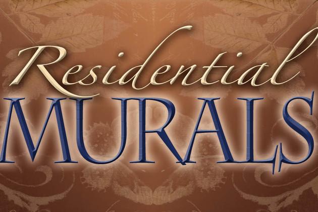 ResidentialMuralpage.jpg