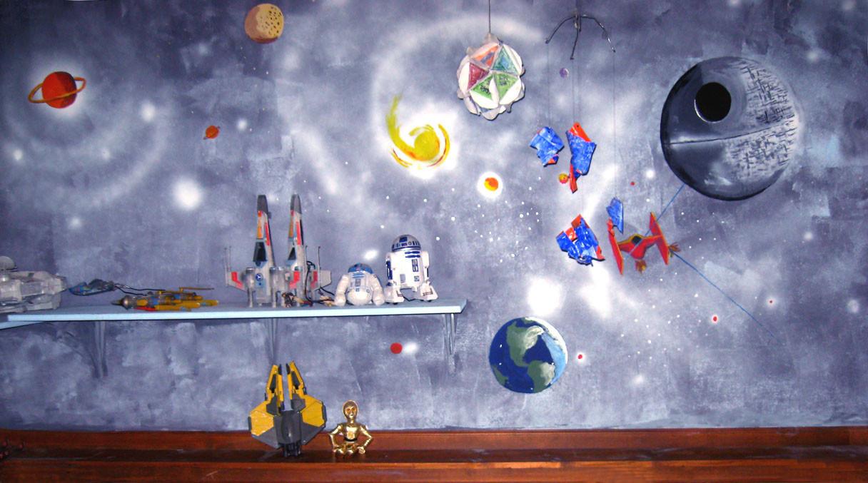 Space Mural.jpg