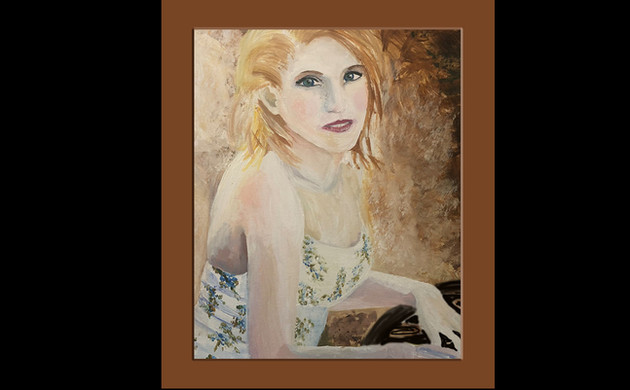Kelsey Portrait wide.jpg