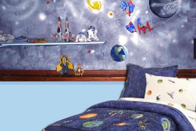 Space MuralRoom.jpg