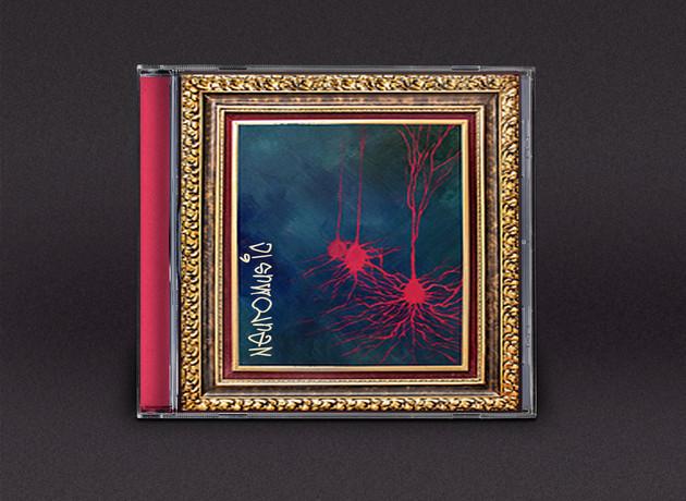 NeuroMusic.jpg