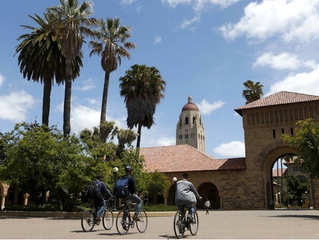 Here's How To See What College Admissions Officers Wrote About You