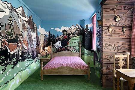 Mountain Hotel Room.jpg