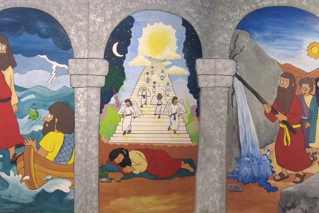 BibleMural3B.jpg