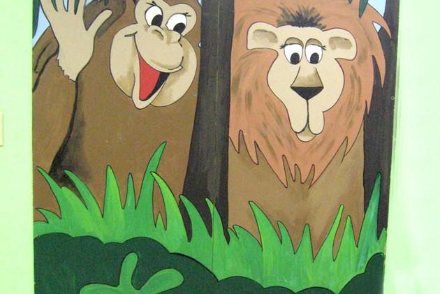 JungleMuralB.jpg