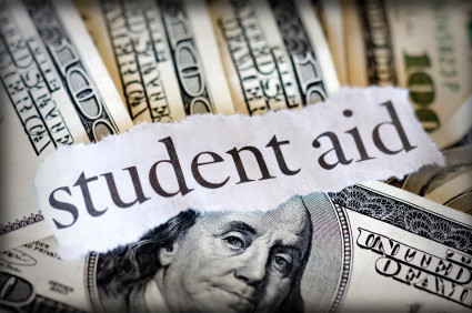 financial_aid_student_loans_2.jpg