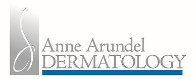 logo-AA Derm-small.jpg