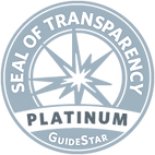 Guidestar-platinum_2019.png