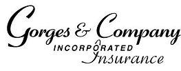 logo-Gorges.jpg