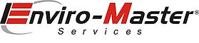 logo-EnviroMasters.jpg