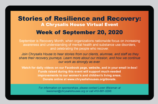 Stories-of-Resilience-Event.png