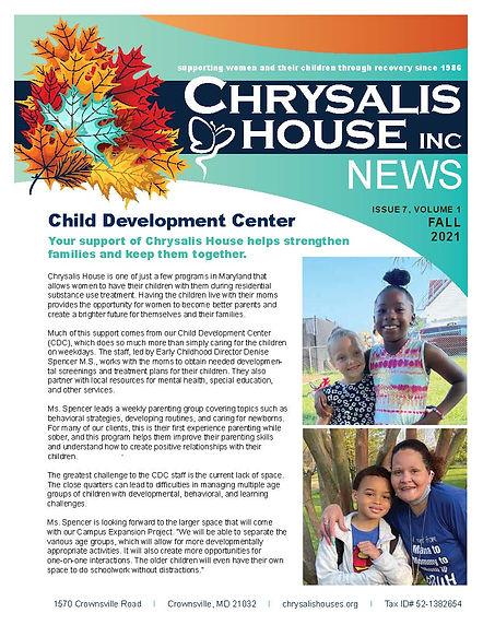 P1 Fall21 Newsletter.jpg