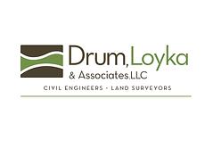 logo-DrumLoyka.tif