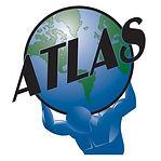 logo-Atlas.JPG