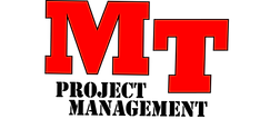logo-MT Project Mgmt-resized.png