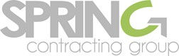 logo-SpringContracting.jpg