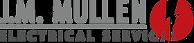 logo-JM_MULLEN.png