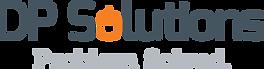 logo-DP_withtagline.png