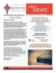 First News 3-23-20.jpg