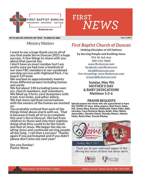 First News 5-3-21.jpg