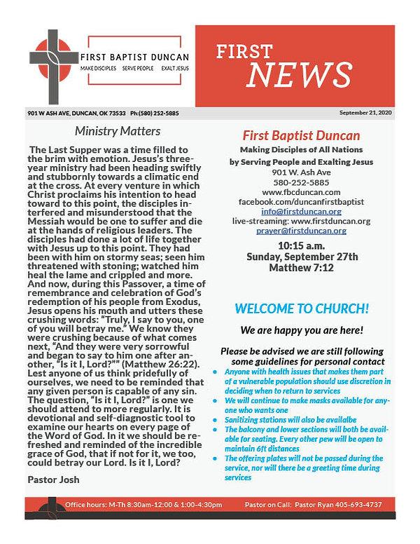 First News 9-21-20.jpg