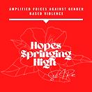 Hopes Springing High (2).png