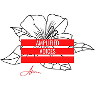 Amplified Voices Logo II Hires (1).png
