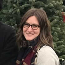 Hannah Brandenburg.jpg