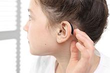 Nasluchadlo