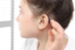 Hearing Aid Batteries | Ozbatteries Australia