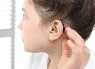 How to Maintain Your Independence When You Have Hearing Loss