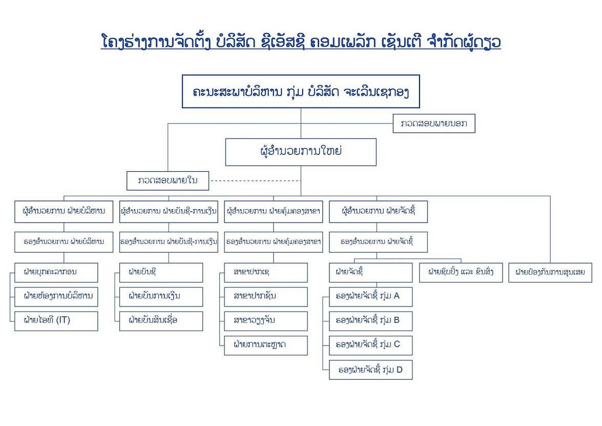 csc organization.jpg