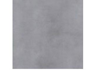 กระเบื้อง Duragress 60x60  Plain Grey(4แผ่น/กล่อง ปูได้ 1.44ตรม)