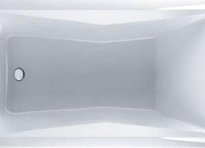 อ่างอาบน้ำ MB23N (SHOW)