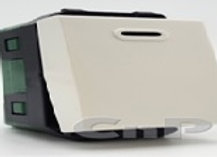 (B)ลูกสวิตซ์ฝัง รุ่น1 WEG-5001K  Panasonic