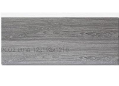 ໄມ້ພື້ນລາມິນິດ Leowood LPCO8 ຂະໜາດ 8 x 198 x 1210  ມມ Cinereo Oak (12ແຜ່ນ/ກ່ອງ)